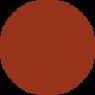 Braon boja