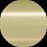 Zlatna boja