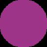 Grožđe Ljubičasta boja