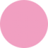 Pink boja