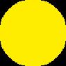 Žuta boja