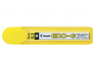 ENO G -H - Mine - 0.3 mm