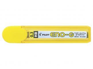 ENO G -HB - Mine - 0.3 mm