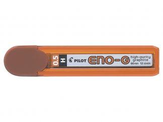 ENO G -H - Mine - 0.5 mm