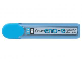 ENO G -HB - Mine - 0.7 mm
