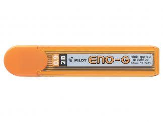 ENO G -2B - Mine - 0.9 mm